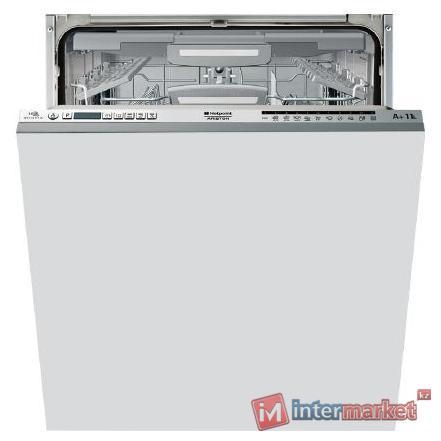 Посудомоечная машина Hotpoint-Ariston LTF 11S112 O