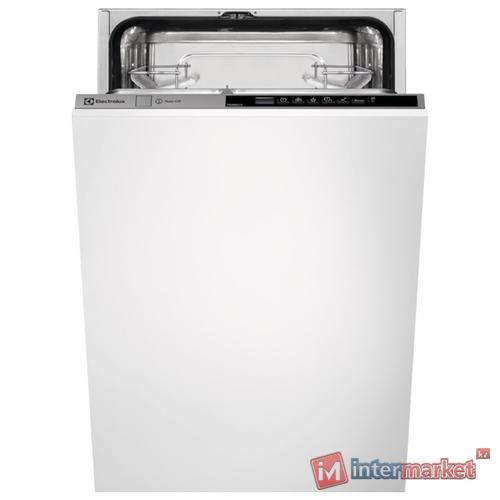 Посудомойка Electrolux ESL 94510 LO