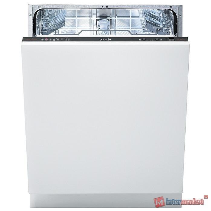 Посудомоечная машина Gorenje GV62224