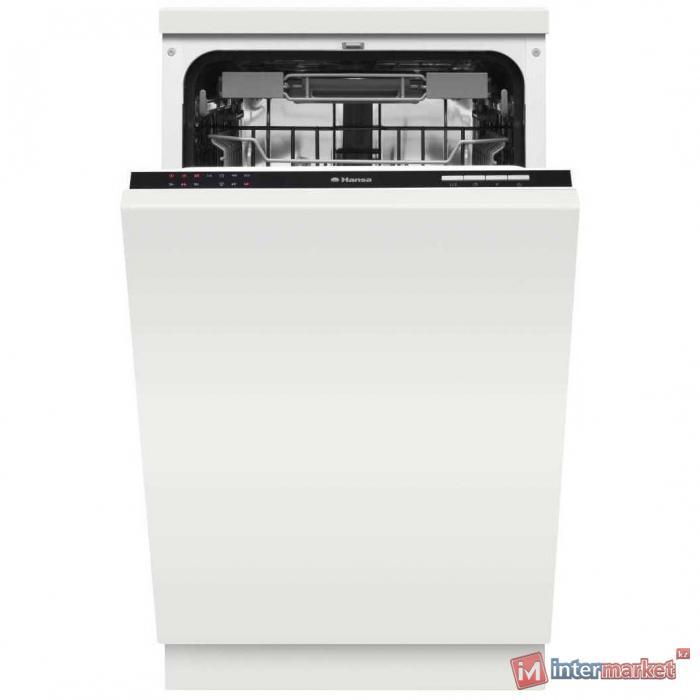 Посудомоечная машина Hansa ZIM 446 EH