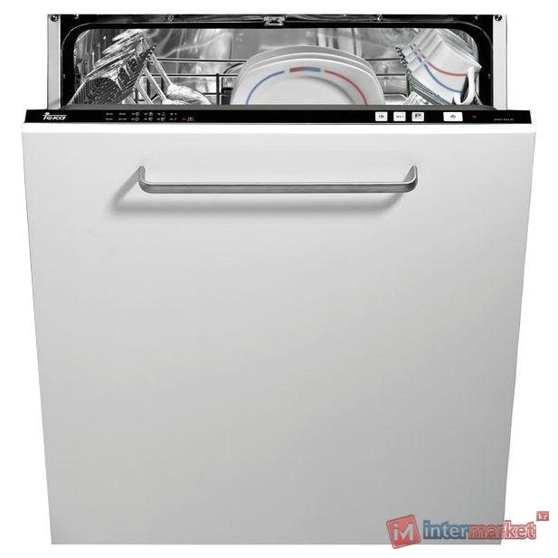 Посудомоечная машина TEKADW1 605 FI