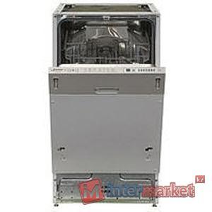 Посудомоечная машина встраиваемая Unit-BI UDW-24B