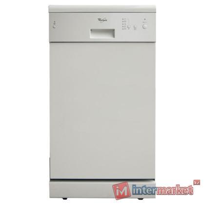Посудомоечная машина Whirlpool ADP 450 WH