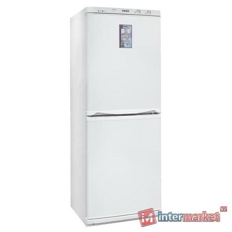 Холодильник PozisFVD-257