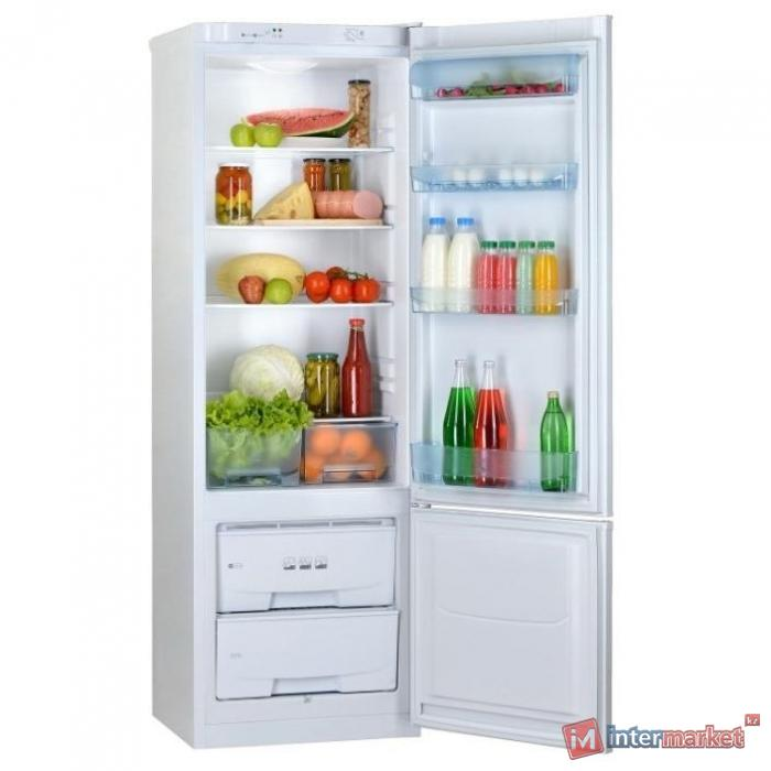 Холодильник Pozis Мир RK103 A рубин