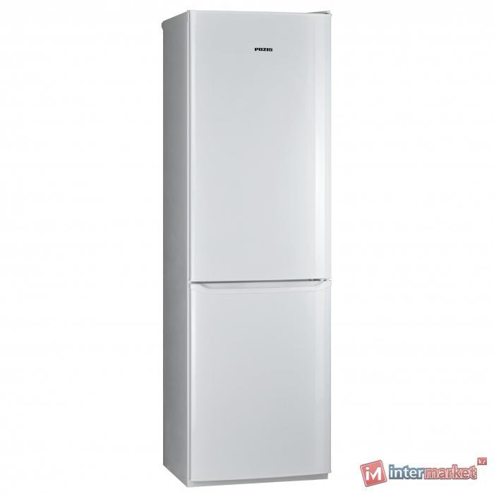 Холодильник POZIS Мир RK149 А, белый