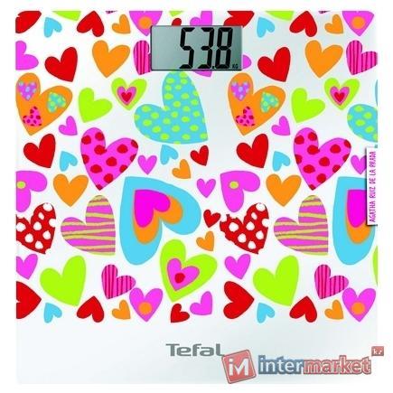 Весы Tefal PP1121V0