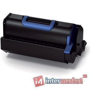 Принт-картридж OKI 18K Toner-B721/731/MB760/770 (45488802)