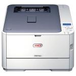 Принтер OKI C511dn