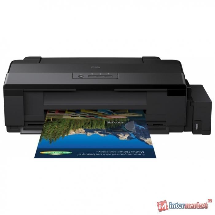 Принтер EpsonL1800 (C11CD82402)