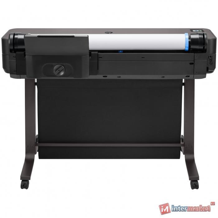 Принтер HP Europe HP DesignJet T630 36