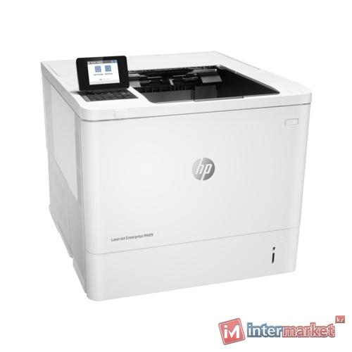 Принтер HP LaserJet Enterprise M609dn