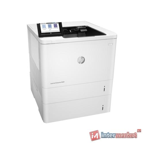 Принтер HP LaserJet Enterprise M609x