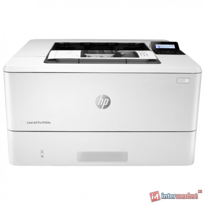 Принтер HP LaserJet Pro M304a