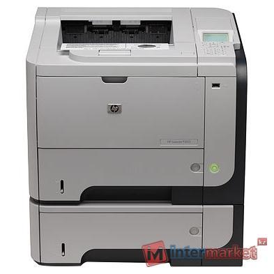 Принтер HP LaserJet Enterprise P3015x (CE529A)