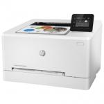 Принтер лазерный цветной HP 7KW64A Color LaserJet Pro M255dw Printer