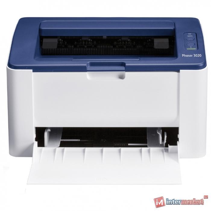 Принтер XeroxPhaser 3020BI