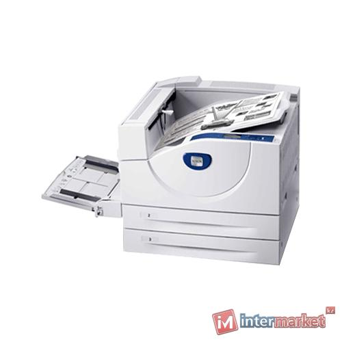 Принтер Xerox Phaser 5550DN