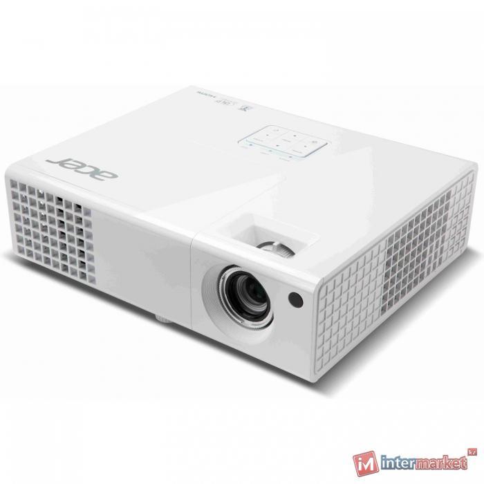 Проектор Acer X1340WH