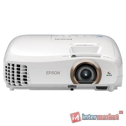 Проектор Epson EH-TW5350