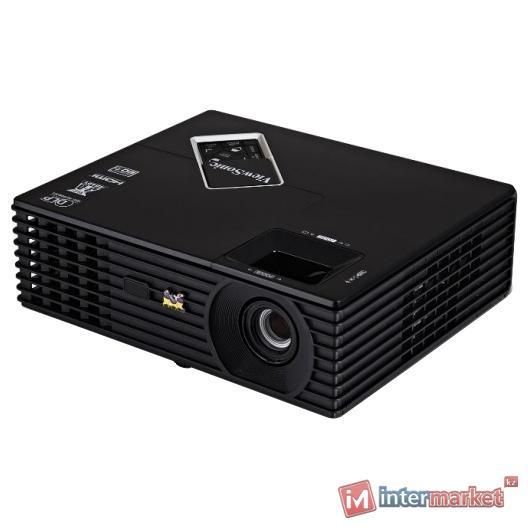 Мультимедиа-проектор Viewsonic PJD5134