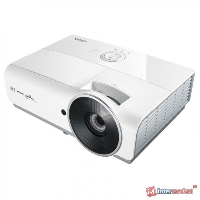 Мультимедиа-проектор Vivitek DW814