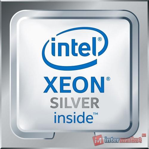 Процессор HPE DL360 Gen10 P24479-B21 Intel Xeon-Silver 4215R (3.2GHz/8-core/130W) Processor Kit