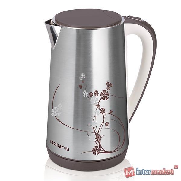 Чайник Polaris PWK-1726CA