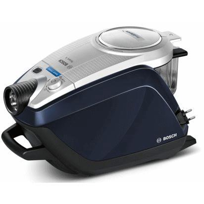 Пылесос Bosch BGS5ALL1