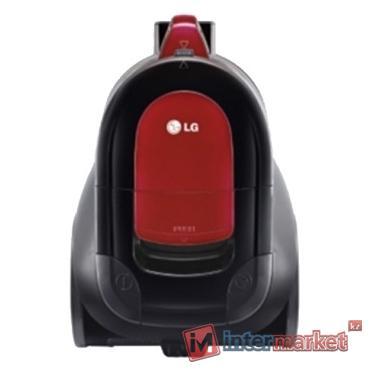 Пылесос LG V-K705W06N