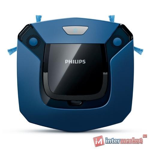 Пылесос PHILIPS FC 8792/01