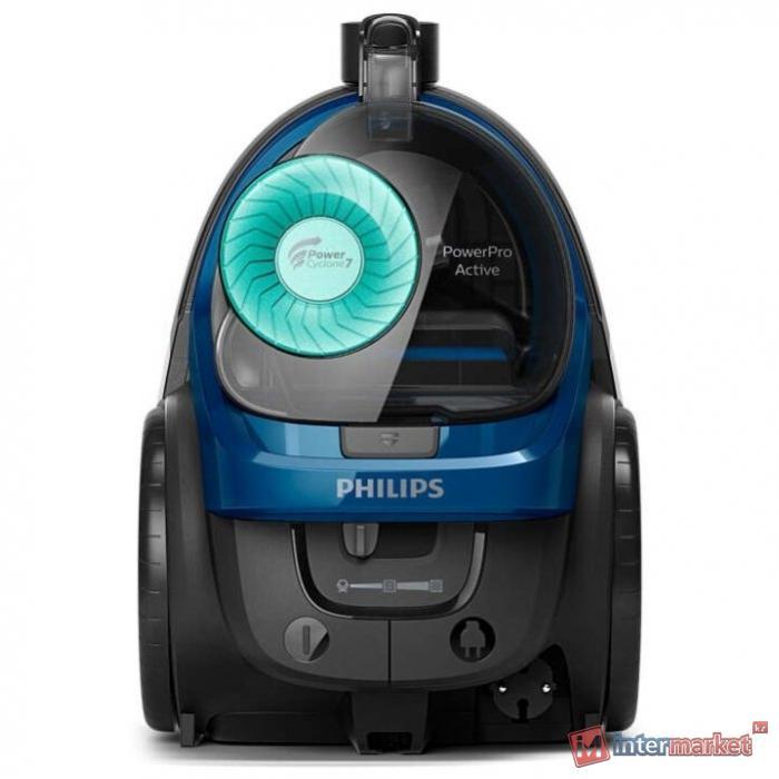 Пылесос PHILIPS FC 9570/01