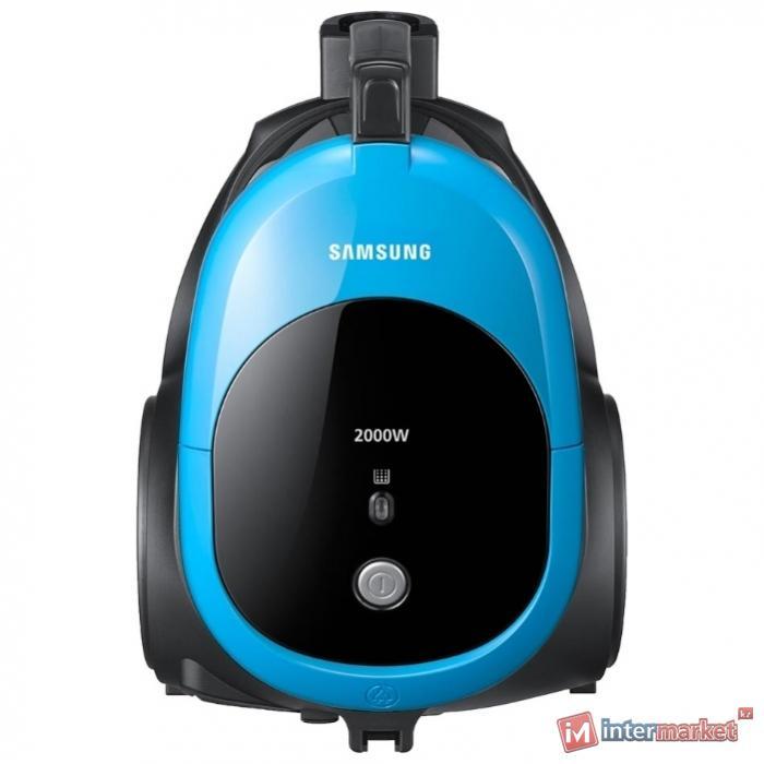 Пылесос Samsung VCC-4475 S3B/XEV