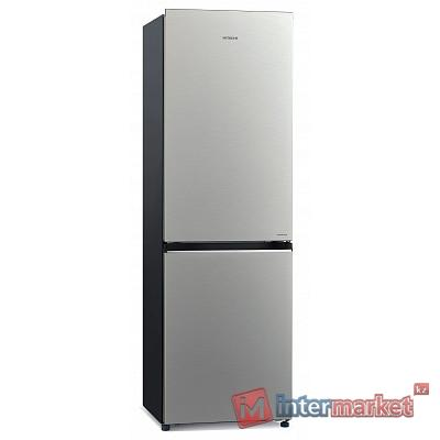 Холодильник HITACHI R-B410PUC6 INX