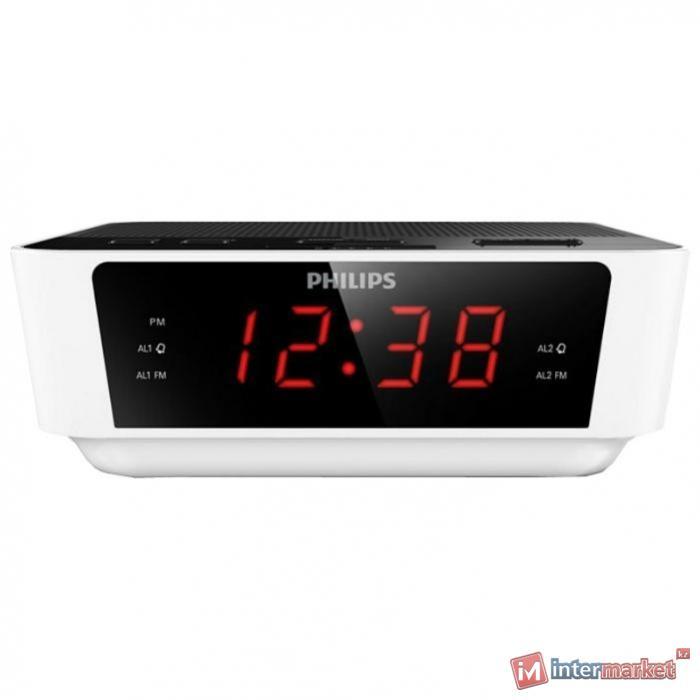 Радиобудильник Philips AJ-3115