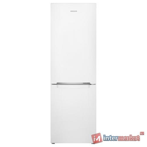 Холодильник Samsung RB-29 FSRNDWW