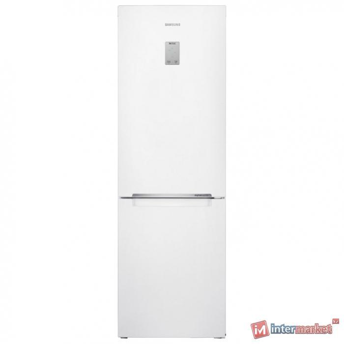 Холодильник Samsung RB-33 J3420WW