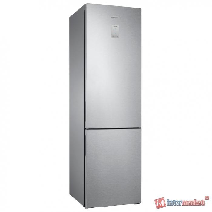 Холодильник Samsung RB37J5440SA/WT