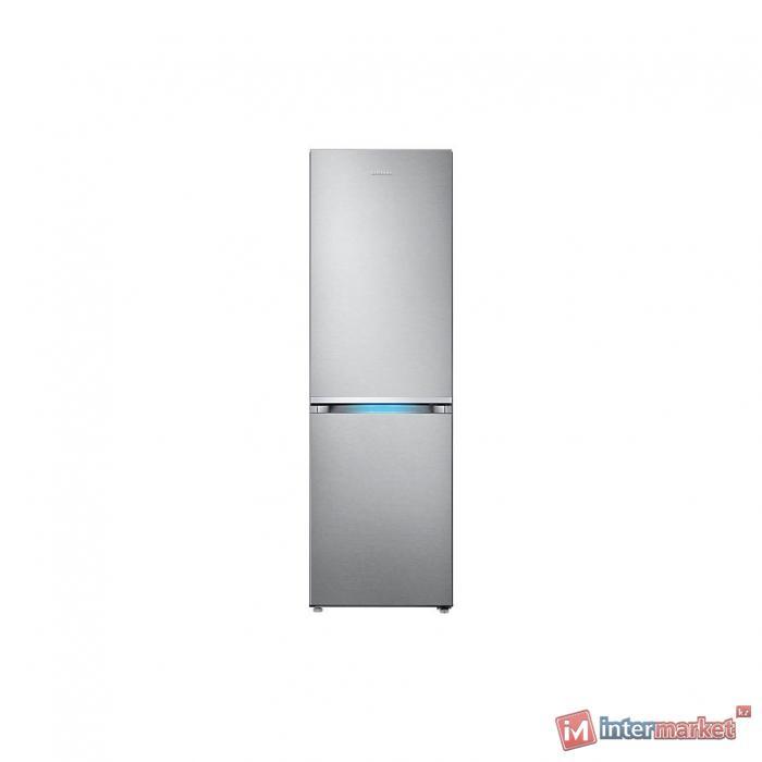 Холодильник Samsung RB-38 J7761SA