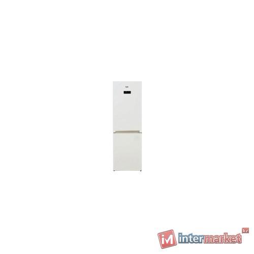 Холодильник Beko RCNK321E20B