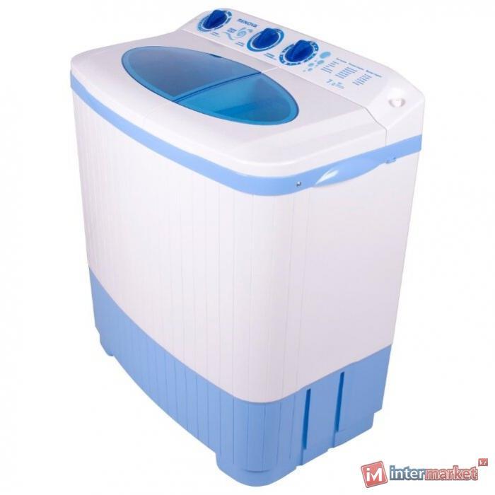 Renova WS-70PET стиральная машина