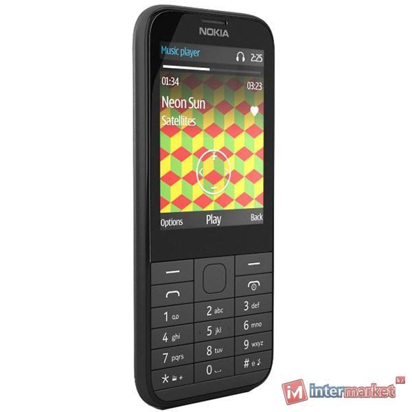 aae4c41d788 Мобильный телефон Nokia 225 Dual Sim