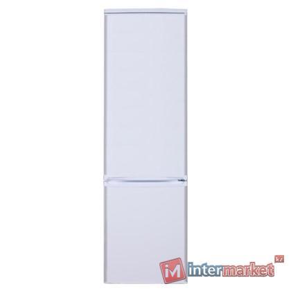 Холодильник Daewoo ElectronicsRN-402