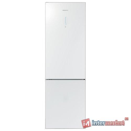 Холодильник Daewoo Electronics RNV-3310 GCHW