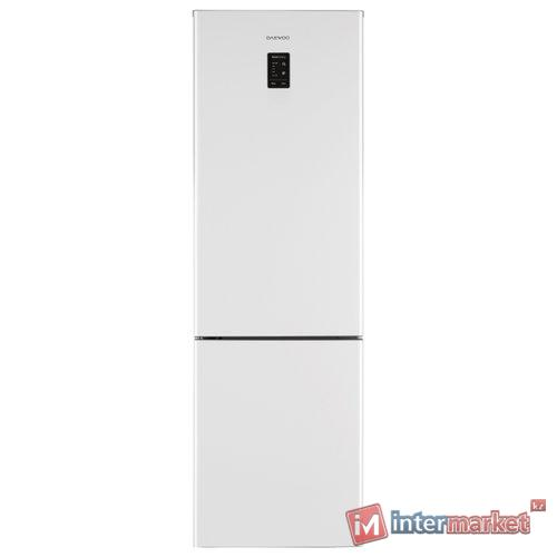 Холодильник Daewoo Electronics RNV-3310 WCH