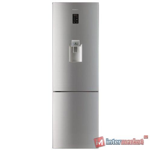 Холодильник Daewoo Electronics RNV-3610 EFH