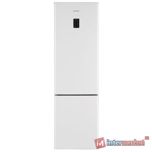 Холодильник Daewoo Electronics RNV-3610 WCH