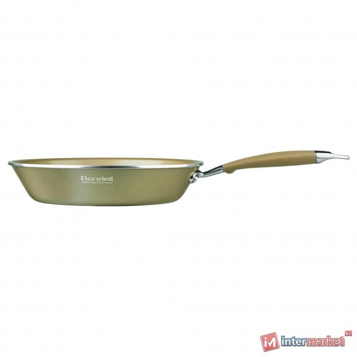Сковорода Rondell RDA-262