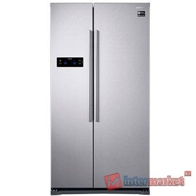 Xолодильник Samsung RS57K4000SA/WT
