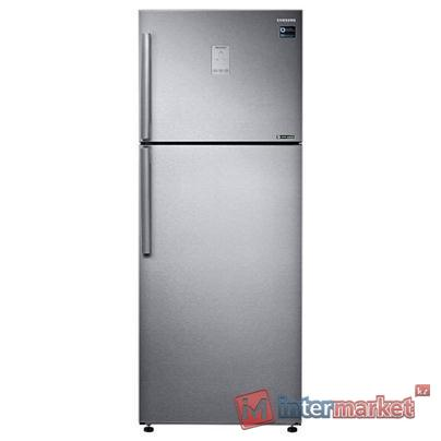 Холодильник Samsung RT46K6360SL/WT (уценка)